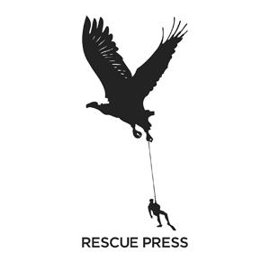 Rescue Press