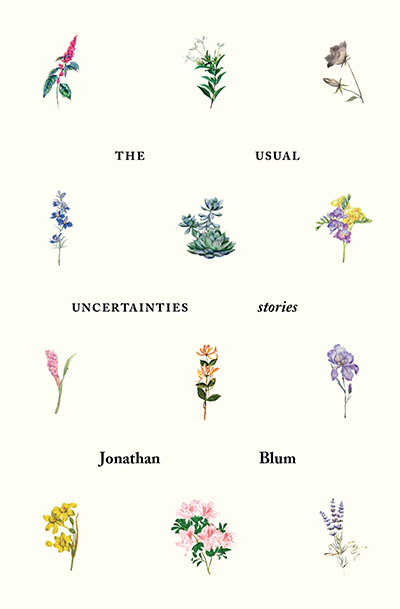 The_Usual_Uncertainties-Front_Cover