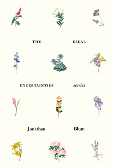 The_Usual_Uncertainties